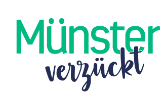 Münster verzückt