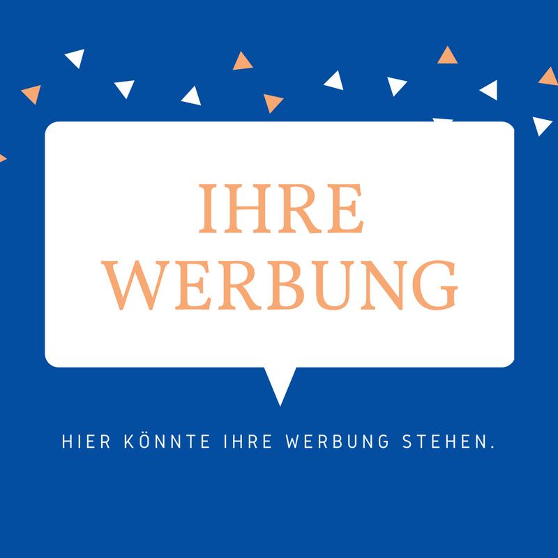 Werben auf Münster verzückt, Veranstaltungen, Partys und Empfehlungen für Münster!