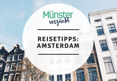 Amsterdam, Reisetipps, Ausflug, Wochenende