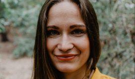 Münster, Blogger des Monats, Mehr als Grünzeug, Jennifer Hauwehde