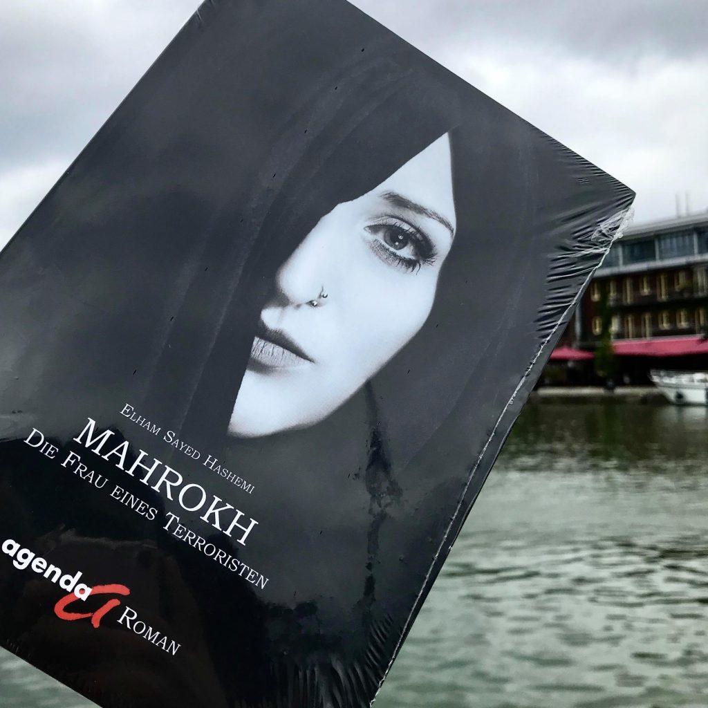Münster, Mahrokh, Agenda Verlag, Buchtipps