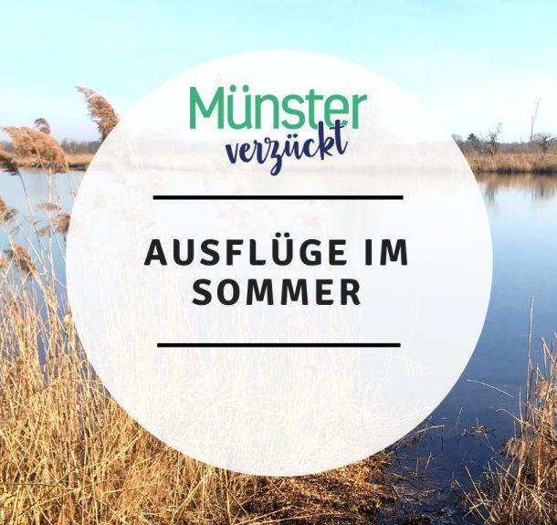 Ausflüge-im-Sommer-im-Münsterland
