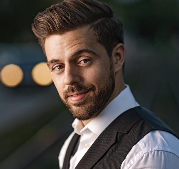 Nassim Avat, Karim Asfari, Die Nachtschwestern, RTL, Münster, Münsteraner