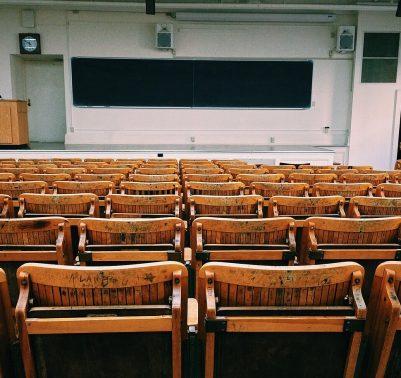 11 Tipps für Studenten, Uni Münster, WWU