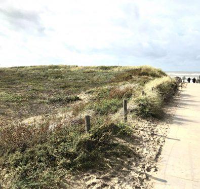 Noordwijk, Reisetipps